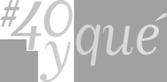 40yque