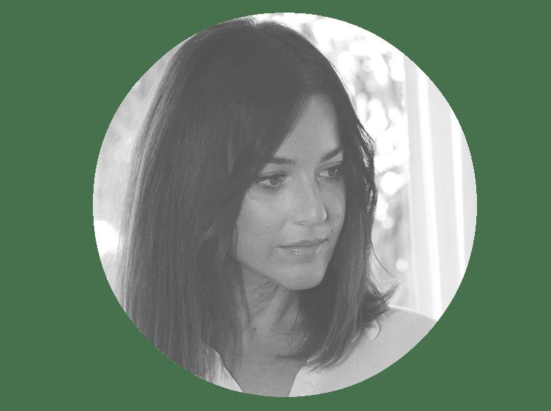 Rosadeves-foto-perfil