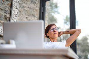 conviertete en una emprendedora digital